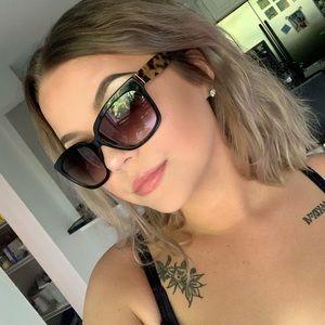 Prada sunglasses for woman